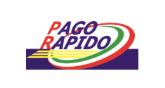 pagoRapido